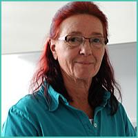 Edith Bornemann