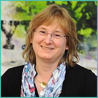 Dr. med. Doris Greif
