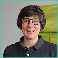 Dr. med. Barbara Rieder